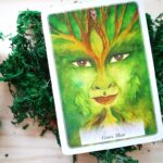 Oráculo - Aurora Angel Essences